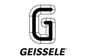Geissele