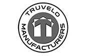 Truvelo
