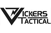 vickers tactical