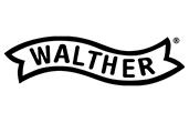 Carl Walther
