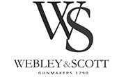 Webley and Scott