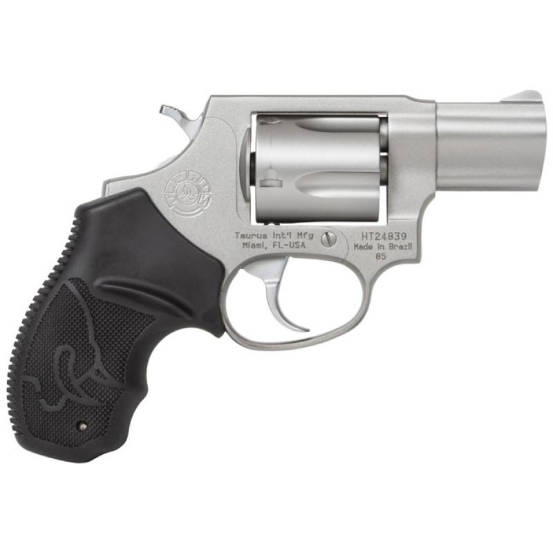 Taurus Revolver .38 SPL Gun Range Hire