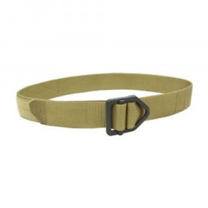 Condor Outdoor Tan Instructor Belt Large/Xlarge 42...