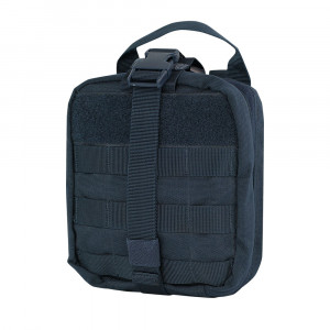 Condor Outdoor BK RIP away EMT Lite