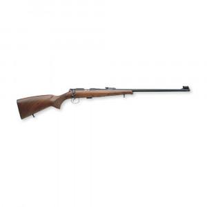 CZ 452 Bolt Action Gun Range Hire