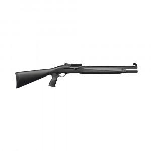 Kral Tac Pro Black Shotgun 12g Gun Range Hire