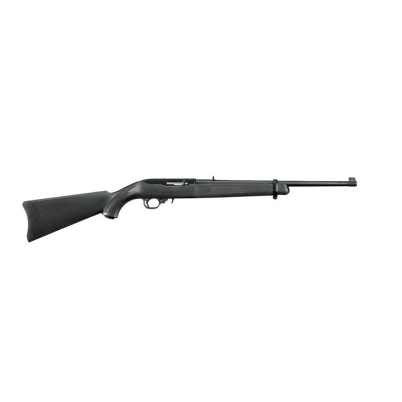 30 M1 Carbine .30 CAL Gun Range Hire