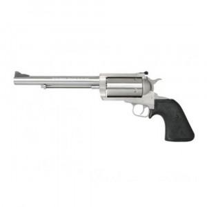 Magnum Research BFR Revolver .500. S&W Gun Ran...