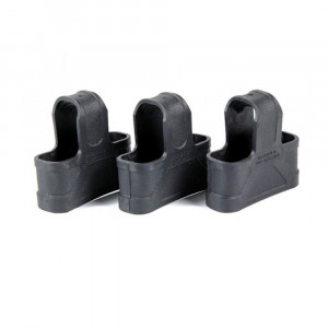 Magpul Magazine Assist-3 Pack