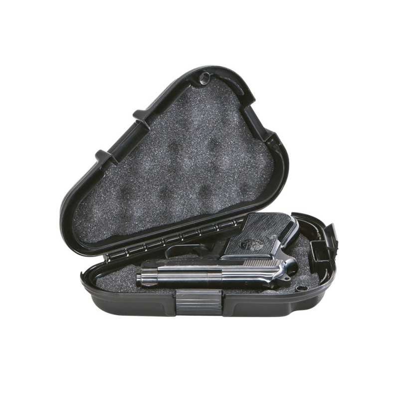 Plano Medium Pistol Case