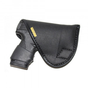 Remora Concealment Holster Series 10