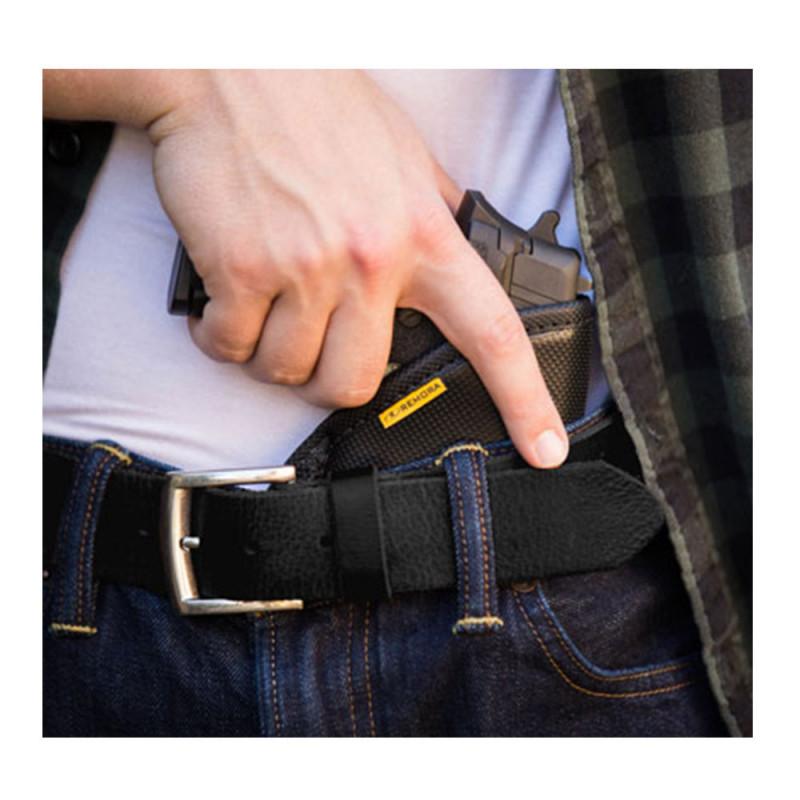 Remora Concealment Holster Series 10