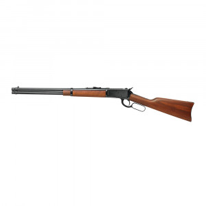 Rossi Lever Action Rifle .44 MAG Gun Range Hire