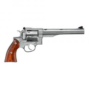 Ruger Redhawk Revolver .44 MAG Gun Range Hire