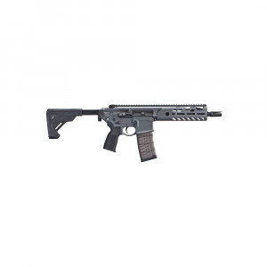 "Sig Sauer MCX 13"" Semi Auto Rifle 5.56mm Gun ..."