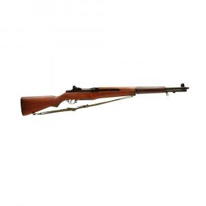 Springfield Armoury M1 Garand Semi Auto Rifle .30-...