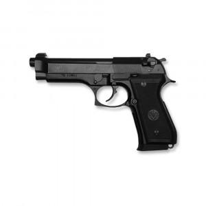 Vektor Z88 Pistol 9x19 Gun Range Hire